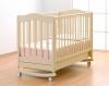 Детская кроватка Гандылян Ванечка К2002-22