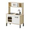 Детская кухня Дуктиг IKEA арт. 498.745.33