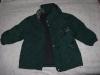 Детская куртка Galipette Albert A арт. B64295