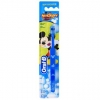 Детская зубная щетка Oral-B Mickey for kids
