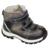 Детские ботинки Ортодон арт. 6007