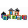 Детские мягкие кубики Ks Kids