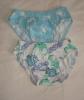 Детские трусы для мальчика Gloria Jeans арт. buw000133