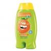 """Детский гель для душа и пена для ванн Avon Naturals kids """"Оранжевое настроение"""""""