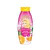 """Детский гель для душа """"Принцесса"""" Молочный апельсин с экстрактами апельсина и молока"""