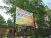 """Детский контактный зоопарк """"Райский уголок"""" (Челябинск, ул. Цвиллинга, д. 25)"""