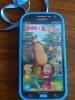"""Детский мобильный телефон-игрушка Mobile Baby Phone Toy """"Shenzhen TaiBest Electronics"""""""