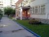 Детский сад №320 (Екатеринбург, ул. Уральская, 65А)