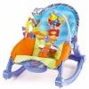 Детское кресло-качалка Fisher Price Л0539