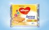 Детское печенье пшеничное Nutricia Milupa с 6 месяцев
