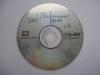 Диск Intenso DVD+RW 4.70 GB 240 Min 1x-4x