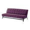 Диван-кровать 3-местный IKEA Карлаби/ Карлскога