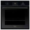 Духовой шкаф Hotpoint-Ariston FK 638J (K)