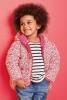 Детская куртка Next модель 946-090-275