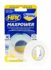 Двухсторонний акриловый монтажный скотч HPX Maxpower
