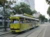 Экскурсионный трамвай по Рингу в Вене (Австрия)