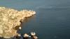 Экскурсия на мыс Казантип (Крым)