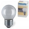 Электрическая лампа накаливания Philips 60w 650lm
