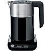 Электрический чайник Bosch TWK 8613