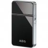 Электробритва Aeg HR 5636