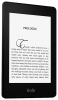 Электронная читалка Amazon Kindle Paperwhite