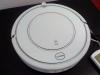 Робот-пылесос Kavity Elipse Pro 3