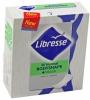 Ежедневные прокладки Libresse BodyShape Soft Normal