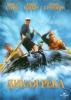 Фильм «Дикая река» (1994)