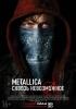 """Фильм """"Metallica: Сквозь невозможное"""" (2013)"""