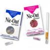 Фильтры для сигарет Nic-Out чистокур