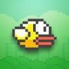 Игра Flappy Bird для iPhone и iPad