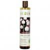 """Гель для душа Ecolab """"Энергия"""" shower gel energy"""