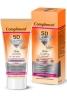Гель-скраб для душа с активными гранулами Compliment 5D Slim effect Микромассаж