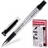 Гелевая ручка Erich Krause Reporter