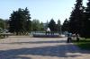 Город Азов (Россия)