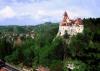 Город Бран (Румыния)