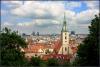 Город Братислава (Словакия)