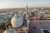 Город Дели (Индия)