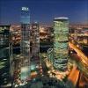 Город Москва (Россия)
