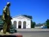 Город Свердловск (Украина)