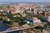Город Тюмень (Россия)