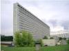 Городская клиническая больница №7 (Москва, Коломенский пр-д., д. 4)