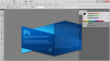 Графический редактор Adobe Photoshop CS5 для Windows