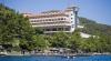 Отель Grand Yazici Club Mares 5* (Турция, Мармарис)