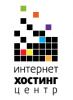 Интернет Хостинг Центр IHC.ru