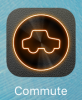 "Игра ""Does not commute"" для iPad"