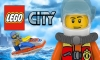 Игра LEGO City Rapid Rescue для Android