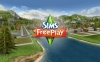 Игра The Sims FreePlay для Android