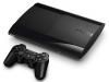 Игровая приставка Sony PlayStation 3