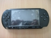 Игровая приставка Sony PlayStation Portable PSP-E1004 1D
